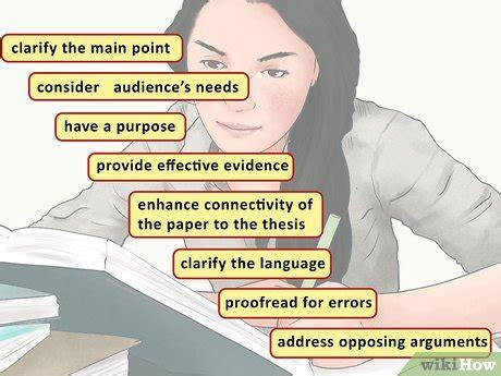 How to write critical analysis essays
