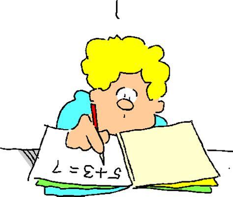 Math Homework Help Do your Math 5Homeworkcom