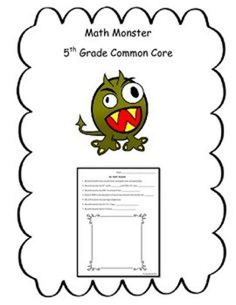 Do My Math Homework Professional Experts Online Help