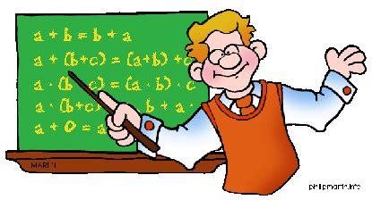 Help with math geometry homework